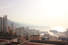 #Monaco