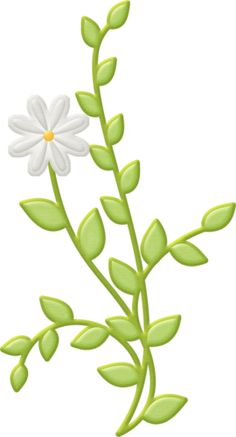 Denim And Daisies — Yandex. Beautiful Nature Wallpaper, Beautiful Flowers, Felt Leaves, Plant Leaves, Felt Flowers, Paper Flowers, Flower Patterns, Flower Designs, Fabric Paint Designs
