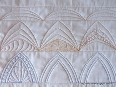 The Quilt Yarn: Patsy Thompson January Online Workshop