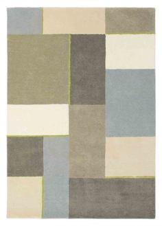 Iona+Hessian+Rug+Small+(43301)+-+Harlequin+Rugs+-+Iona+is+a+geometric+cube+design,+that's+bold+yet+unchallenging.+The+palette+is+a+fusion+of+colours+with+a+subtle+yet+eye-catching+accent+colour.+Handtufted,+pure+new+wool/viscose.+3+sizes+available+–+this+is+140cm+wide+x+200cm+long.+SAMPLES+NOT+AVAILABL