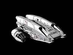Name: YT-1900 Transport Type: Corellian Engineering Corporation YT-1900 Space Transport