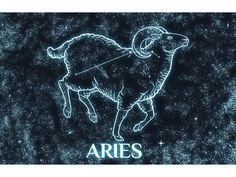 astrology constellations More about the author Zodiac Art, Zodiac Signs, Aries Art, Astrology Capricorn, Astrology Signs, Cosmos, Astrological Symbols, Dark Ink, Science Art