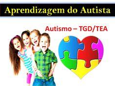 AUTISMO !! Aprenda sobre  trabalho pedagógico educacional para autista . Detalhes no site , clique na imagem para acessar . #brasil  #autism #autismo #autista  #amor  #vida  #educação #educación #mensagem #frases #jogos