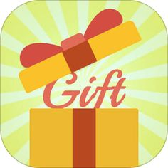 InstaGift - Get various of free gifts and rewards through simple tasks by Chen GuoXing