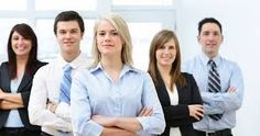Short Term Loans No Credit Check- Get Obtain Short Way to Availing money Monetary Support