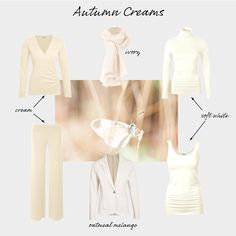 raw-autumn_creams.jpg