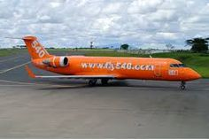 List of airlines of Kenya List Of Airlines, Travel Alerts, Mombasa Kenya, Jet, Aircraft, Regional, Centre, Image, Aviation