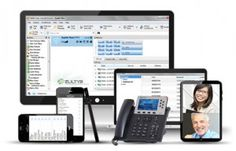 VoIP Phone Services http://www.netactivity.us/blog/7-crazy-uses-of-voip-you-never-thought-about/