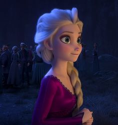 When you stop the trailer at the perfect moment : Frozen Frozen Fan Art, Frozen Film, Elsa Frozen, Disney Princess Pictures, Disney Princess Frozen, Frozen Wallpaper, Disney Wallpaper, Disney Films, Disney Pixar