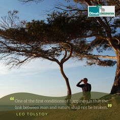 How can we transform the 'concrete jungle' into an attractive and healthier place for people?   This quote raises a few questions in those of us who live in the modern world. How can the city remind citizens of its intimate relationship with nature? How can nature and biodiversity contribute to a more energy efficient city?  #MotivationMonday #Conservation #Dilmah #NoCompromise #DilmahConservation #inspire #interconnected #motivationalquotes #quotes #inspirationalquotes #nature Heritage Center, Concrete Jungle, Irrigation, Social Justice, Interesting Stuff, Trees To Plant, Conservation, Motivationalquotes, The Fosters