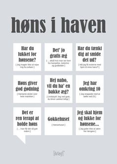 Far Jokes plakat All Or Nothing, Dad Jokes, Funny Signs, Quotations, Haha, Comedy, Life Quotes, Mest Populære, Sayings