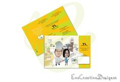 #Wedding #Invitation #supportlayout #designer #branding #jakarta #kreatif #digitalprinting #percetakanjakarta #desainer #indonesia #ide #visual #komunikasi #multimedia #brosur #promosi #souvenir #produksi #iklan #kalender #paperbag #packaging #website