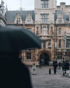 umbrella stories, by Craig  Whitehead | Unsplash