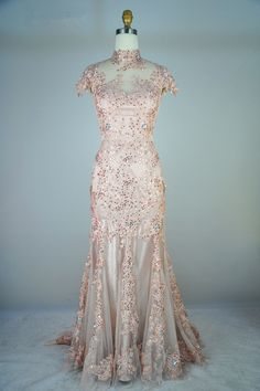 Available at Dejeco Bridal Spring 2013 Lace is in Contact Us 773 429 3900