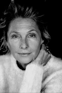 Inner Smile, Dying Of The Light, Dylan Thomas, Color Me Beautiful, Aged To Perfection, Old Boys, Woman Face, Getting Old, Personal Style