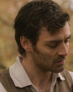 matthew mcnulty interview