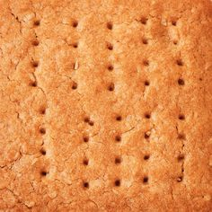 Homemade Tennis Biscuits - The Kate Tin