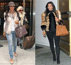 My Girl Kim K On Pinterest Kim Kardashian Kim K Style And Blazers