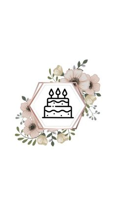 Instagram Highlight Icons, Highlights, Doodles, Bullet Journal, Romantic, Wallpaper, Design, Style, Mantle