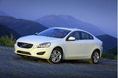 2013 Volvo S60 T5 AWD My next Volvo!!! Volvo 4 life!!!!!