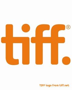 TIFF 2012: Film Festival Also Marks Festival of Fundraising Events http://www.miratelinc.com/blog/tiff-2012-film-festival-also-marks-festival-of-fundraising-events/