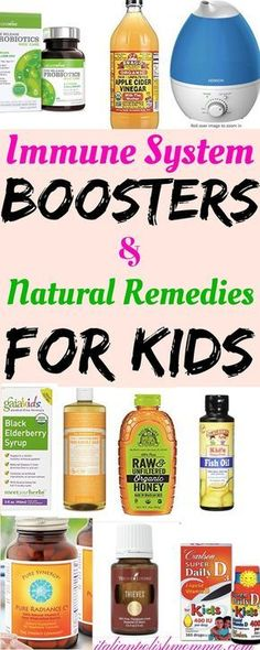 Kids Health Immune system boosters, vitamins, and natural remedies for kids - Want to protect your kids from getting sick this school year? Here is your must-have immune boosting vitamin kit to keep kids healthy all year long! Natural Home Remedies, Natural Healing, Holistic Healing, Braggs Apple Cider, Frijoles, Flu Season, Kits For Kids, Fish Oil, Kids Health