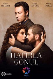 19 Best Turkish Shows I Enjoyed Images In 2019 Turkish