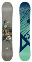 Nidecker Antti Autti Snowboards, Skateboard, Sports, Skateboarding, Hs Sports, Skate Board, Snowboarding, Sport, Skateboards
