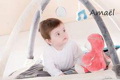 Amaël Kids Rugs, The Originals, Face, Album Photo, Parfait, Parents, Bullet Journal, Collections, Diy