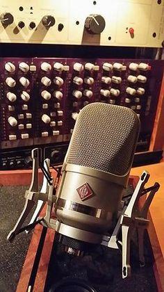 1000 id es sur le th me studio d 39 enregistrement sur pinterest studios d 39 enregistrement. Black Bedroom Furniture Sets. Home Design Ideas