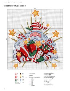 Cross Stitch Love, Cross Stitch Charts, Cross Stitch Patterns, Jewelry King, Christmas Cross, Hama Beads, Cross Stitching, Christmas Stockings, Christmas Decorations