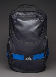 ADIDAS Adipure Sport Bag ~ ~ Stella ~ F50 ~ Predator ~ REAL MADRID ~ LFC ~ Boot Bag ~ FOOTBALL
