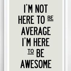 #Dreams #BusinessOwner #Cash #Leadership #Mentoring #Rich #Finance #Goals #Coaching #Inspire #Ambition