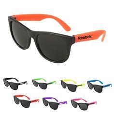 c8d64e9eed99 Junior Neon Sunglasses Lenses, Eyewear, Glasses, Eyeglasses, Eye Glasses