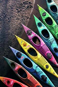 Shop for kayak art from the world's greatest living artists. All kayak artwork ships within 48 hours and includes a money-back guarantee. Choose your favorite kayak designs and purchase them as wall art, home decor, phone cases, tote bags, and more!