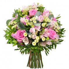 Bouquet Candide
