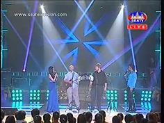 SEATV Concert | Smith and Siha USA | 27 July 2014