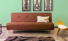 Todas las ofertas de Medellín Couch, Furniture, Home Decor, Home, Barranquilla, Homemade Home Decor, Sofa, Sofas, Home Furnishings