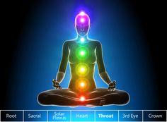 Full Chakra Healing ~ Spa Music w/ Binaural Beats + Isochronic Tones (ZEN…