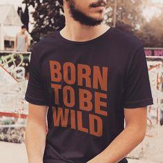 Savage, Graphic Tees, Mens Tops, T Shirt, Fashion, Amor, Meet, T Shirts, Supreme T Shirt