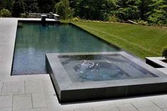 Aqua Pool designs, installs and services the highest quality swimming pools, spas, and landscapes in Connecticut and neighboring New England states. We have been highly awarded as one the industry's most trusted and forward thinking pool companies. Our innovative designs, staffing practices, and thought provoking abilities have earned us the following recognition.