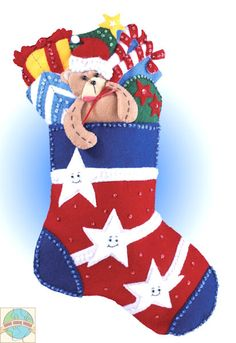 Google Image Result for http://www.crossstitchworld.com/Images/DW5047_Toytime_Stocking.jpg