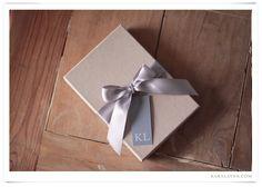 Kara Layne - Fine Art Wedding & Lifestyle Photographer - ALL NEW FORKLP