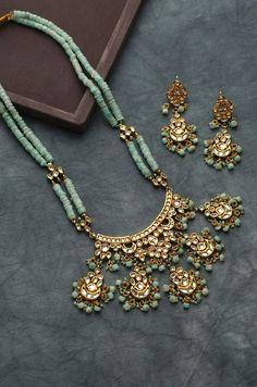 Indian Jewelry Earrings, Indian Jewelry Sets, Indian Wedding Jewelry, Bridal Jewelry, Punk Jewelry, India Jewelry, Western Jewelry, Indian Bridal, Bohemian Jewelry