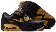 asneakers4u.com Nike Air max 90
