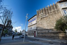 turismo-en-guimaraes-portugal
