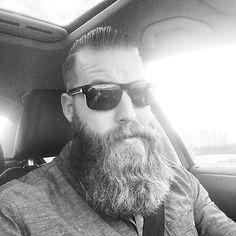 Best Blond Beard By Merzy                                                                                                                                                                                 More