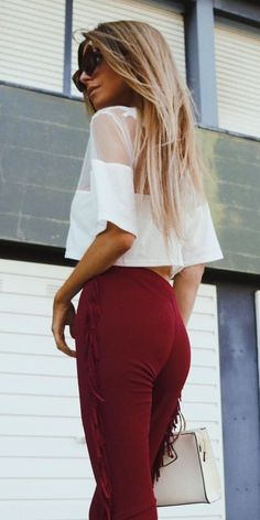 89  Hot Summer Outfit Ideas To Try Right Now #summer #outfit #style Visit to see full collection