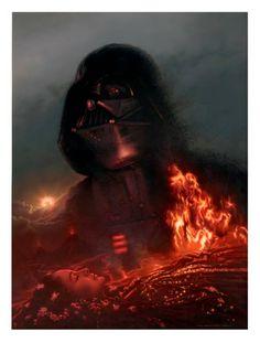 Star Wars - me encanta