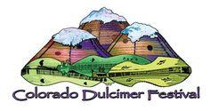 Festival At-a-Glance - Colorado Dulcimer Festival Dulcimer Music, Mountain Dulcimer, Festival Dates, Banjo, Colorado, Tutorials, Free, Dreams, Musicals